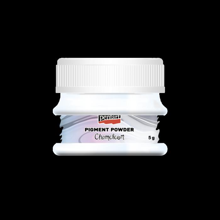 Pigment chameleon - Piersica (3g)