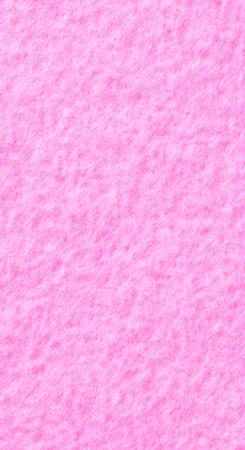Fetru A4, roz, 2 mm grosime