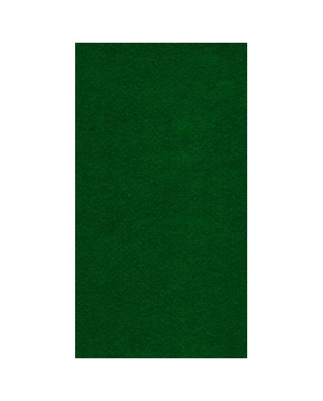 Fetru A4 verde inchis 1.5 mm grosime