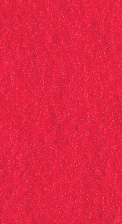 fetru pasla filt filc felto a4 2mm roz neon