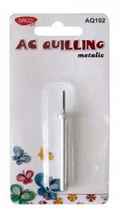 Ac quilling 6.5 cm