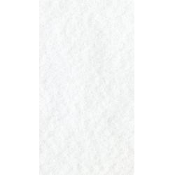 Fetru A4 alb