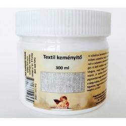 Intaritor textile 300 ml