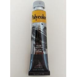 Vopsea acrilica rich gold (20 ml)