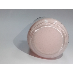 Vopsea acrilica mata - 140 ml - Flesh tint