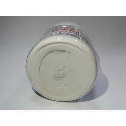 Praf 3D fin 230 ml