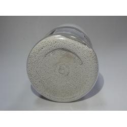 Praf 3D grunjos 230 ml