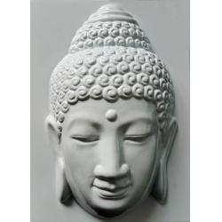Masca Buddha