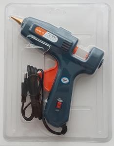 Pistol de lipit electric TD-G11 80W