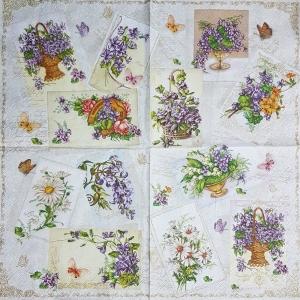 servetel-floral