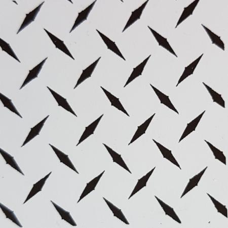 Foaie texturata - Cauciuc 2
