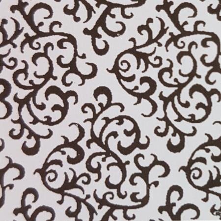 Foaie texturata - Ornamental 4