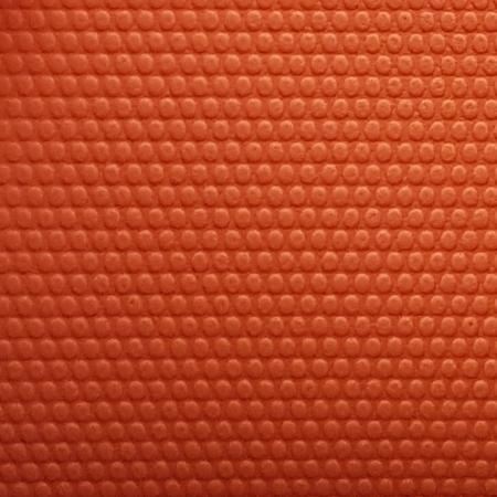 Decorcauciuc texturat portocaliu