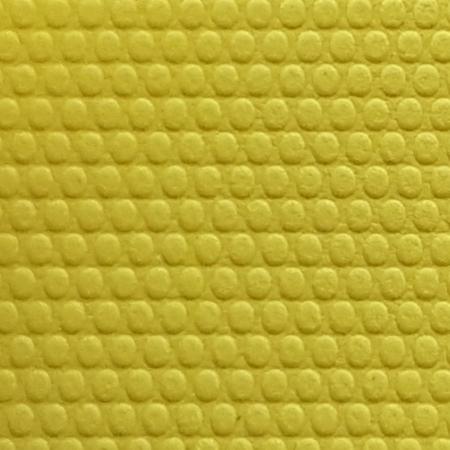 Decorcauciuc texturat galben