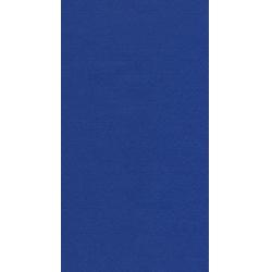 Fetru A4 albastru