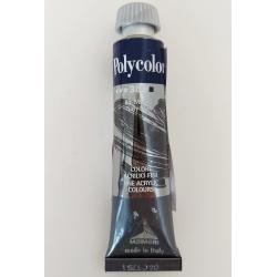 Vopsea acrilica navy blue (20 ml)