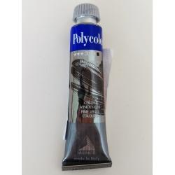Vopsea acrilica ultramarine (20 ml)