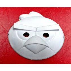 Masca angry bird