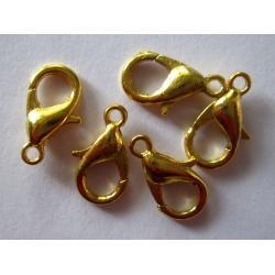 Accesorii metalice bijuterii
