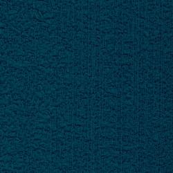 Decorcauciuc frotir A4 albastru inchis