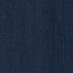 Decorcauciuc frotir A4 albastru navy