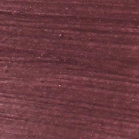 Vopsea acrilica metalizata 50ml - Aur violet