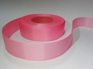 Panglica rips, roz