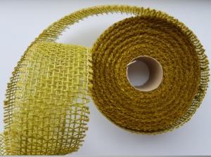 Banda sac olive