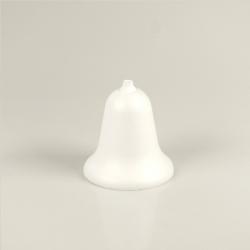 Forma polistiren clopotel 11 cm