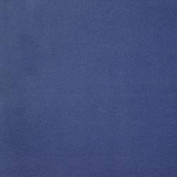 Decor cauciuc catifea A4 albastru regal