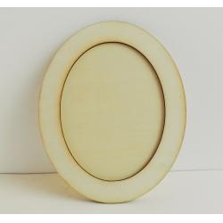 Rama 10x14 cm
