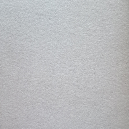Coala fetru alb