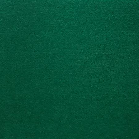Coala fetru verde inchis