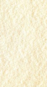 Fetru A4, culoarea pielii, moale