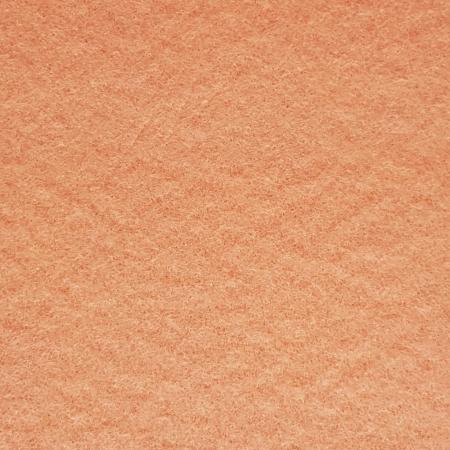 Fetru autoadeziv roz antic A4