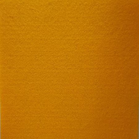 Coala fetru galben soare