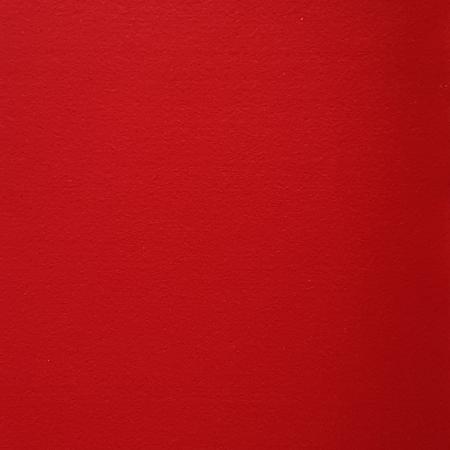 Pasla Fetru 100x100cm/2mm rosu semirigid