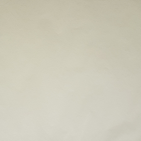 Set hartie de matase, 25 coli 50x70 cm - galben pastel