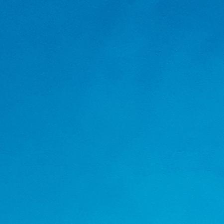 Hartie de matase, coala 50x70 cm, albastru florida