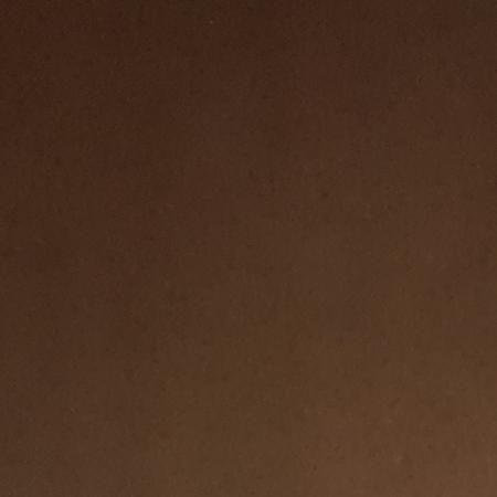Hartie de matase, coala 50x70 cm, maro