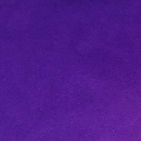 Hartie de matase, coala 50x70 cm, mov