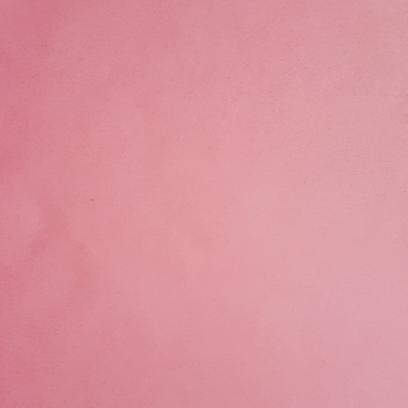 Hartie de matase, coala 50x70 cm, roz deschis