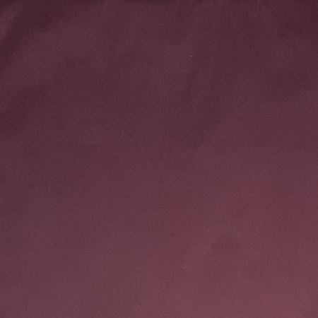 Hartie de matase, coala 50x70 cm, vanata