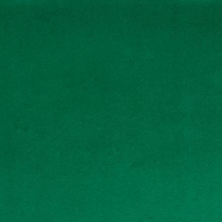 Hartie de matase, coala 50x70 cm, verde inchis