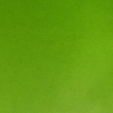 Hartie de matase, coala 50x70 cm, verde mar
