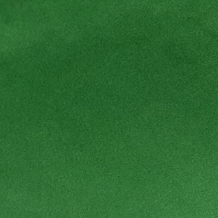 Hartie de matase, coala 50x70 cm, verde padure