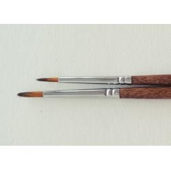 Pensula pictor 395 marimea 2