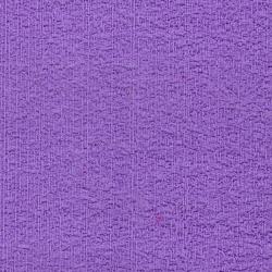 Decorcauciuc frotir A4 lila