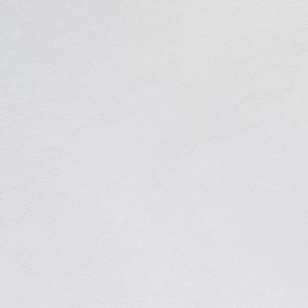 Pasla Fetru 100x100cm/2mm alb semirigid