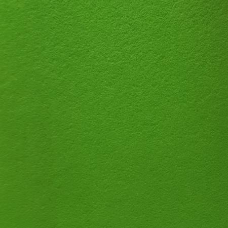 Pasla Fetru 100x100cm/2mm verde masliniu semirigid